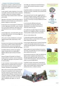 giornalino-page-002