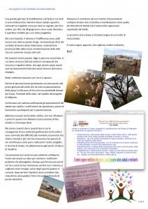 giornalino-page-003