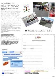 giornalino-page-004