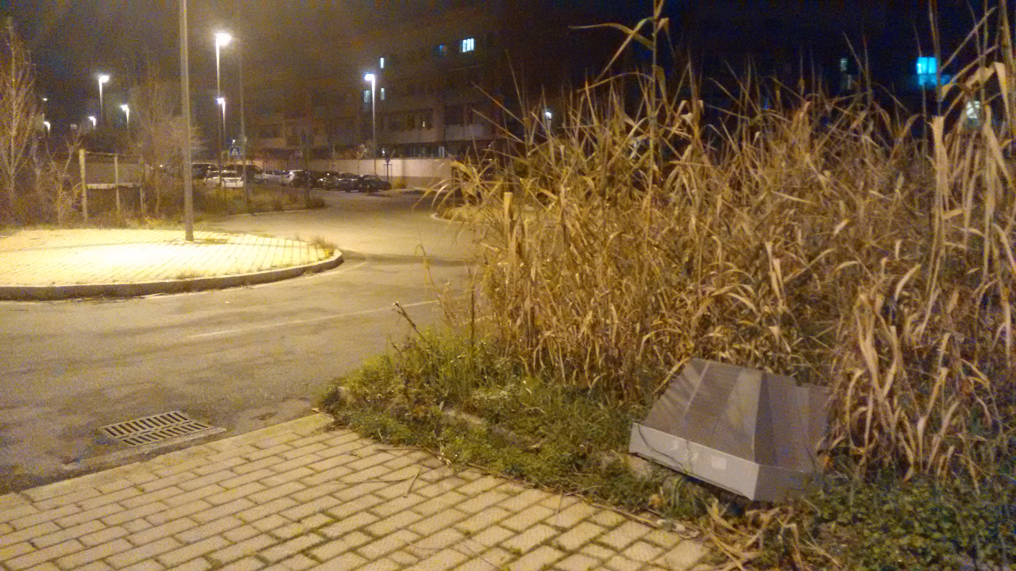 abbandona_borgo_di_magrignano